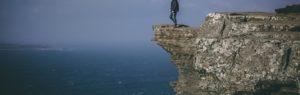 Courage Determination