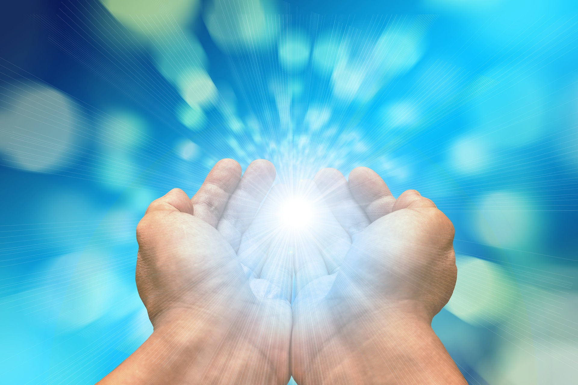 What you don't know about Enlightenment